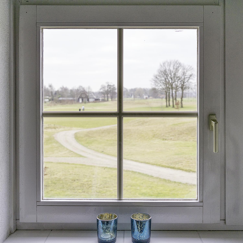 2017 02 01 Hoogland Kunst-2834
